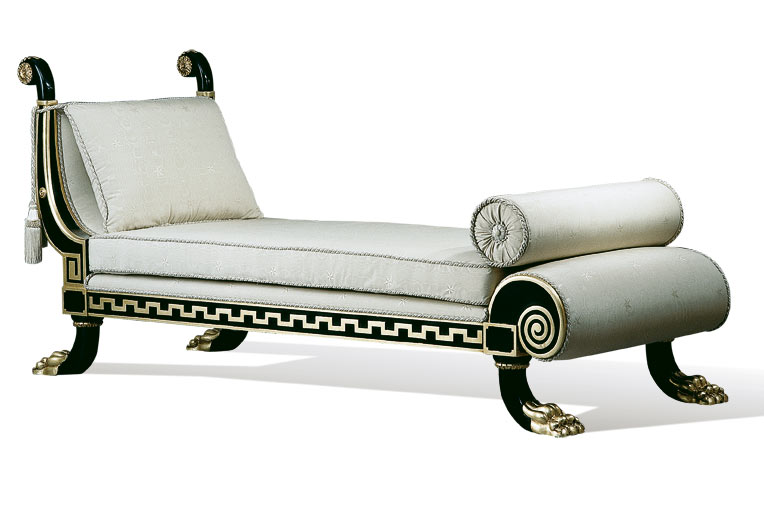 Chaise Longue GRECA Epoca Supreme Luxury Furniture : E079420Chaise20Longue20GRECA1277929003 from www.epocahome.com size 764 x 520 jpeg 46kB