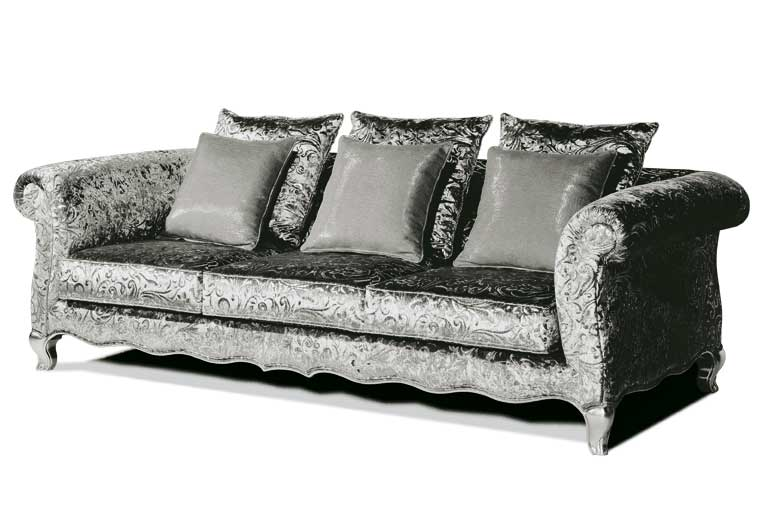 sofa cumberland 2 places epoca supreme luxury furniture. Black Bedroom Furniture Sets. Home Design Ideas